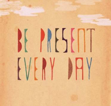 to-be-self-aware-1-being-present