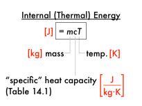 3-16-internalenergy.016