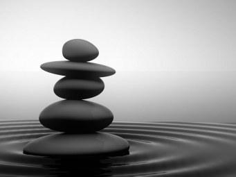 +Zen_Stones_by_3DBasti