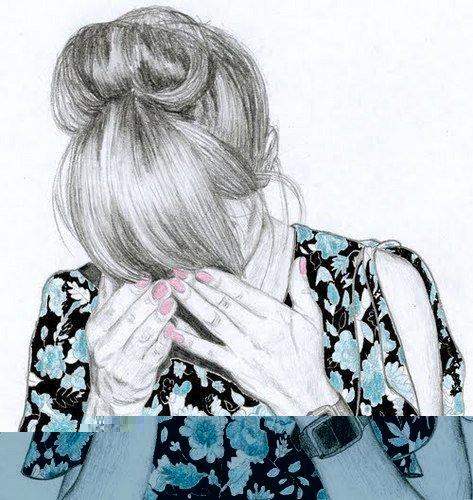art-confused-confusion-design-girl-Favim.com-276414