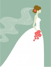 clip_art_bride-640x828